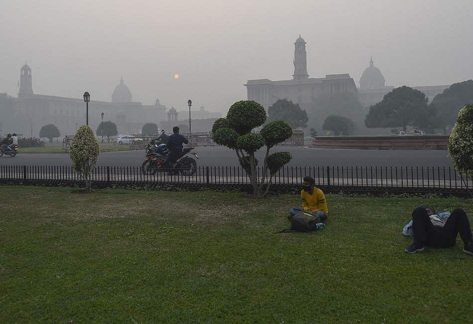 Delhi-Air-Pollution-2