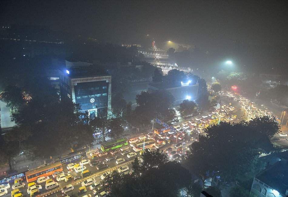 Delhi-Air-Pollution-5