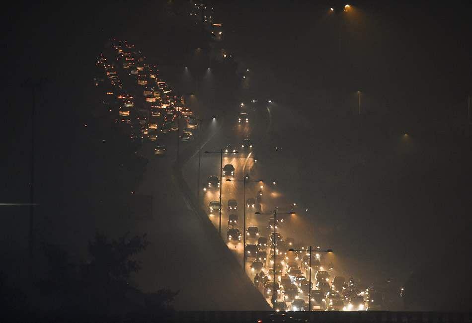 Delhi-Air-Pollution-6