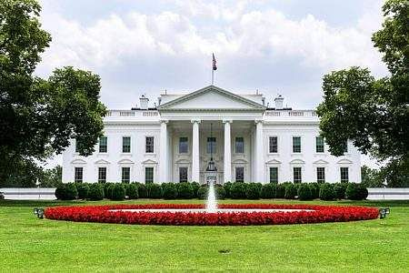 whitehouse1090407