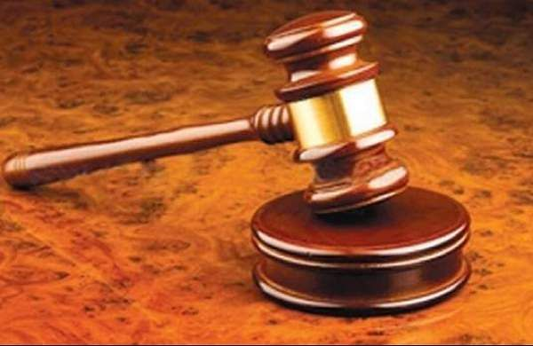 11 Islamabad courts sealed after Covid-19 cases emerge