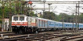 train-service-