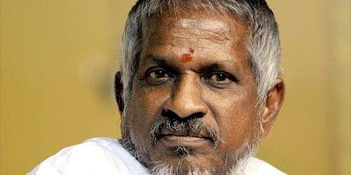 prasad studions denies permission to ilaiyaraja
