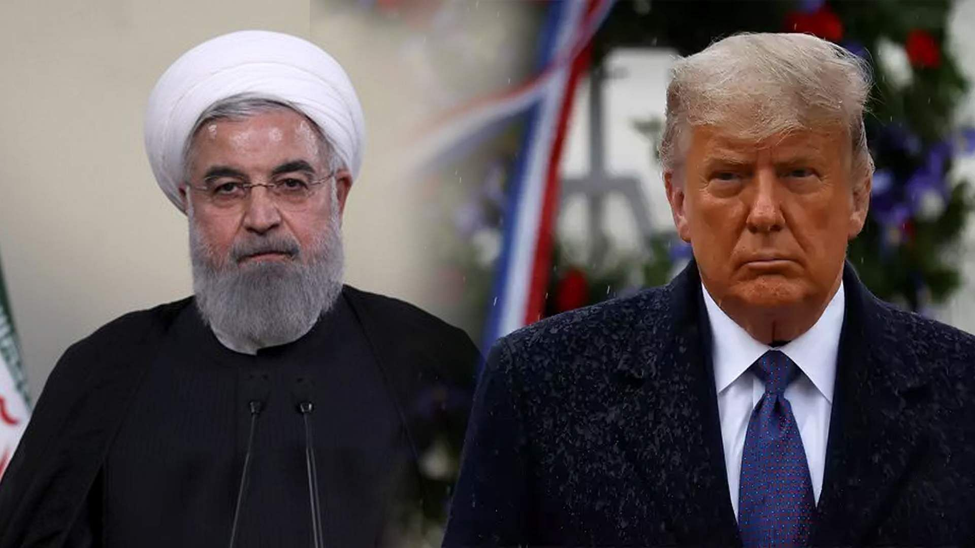 trumps-fate-is-no-longer-going-to-be-better-iranian-president