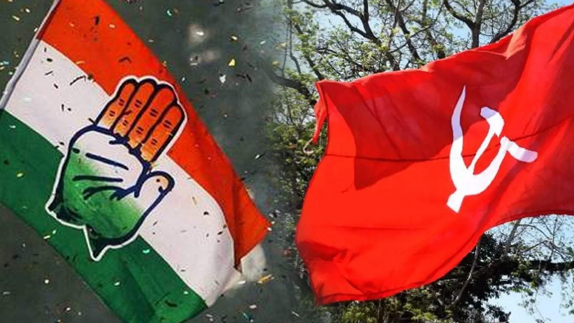 west-bengal-elections-congress-announces-alliance-with-the-left