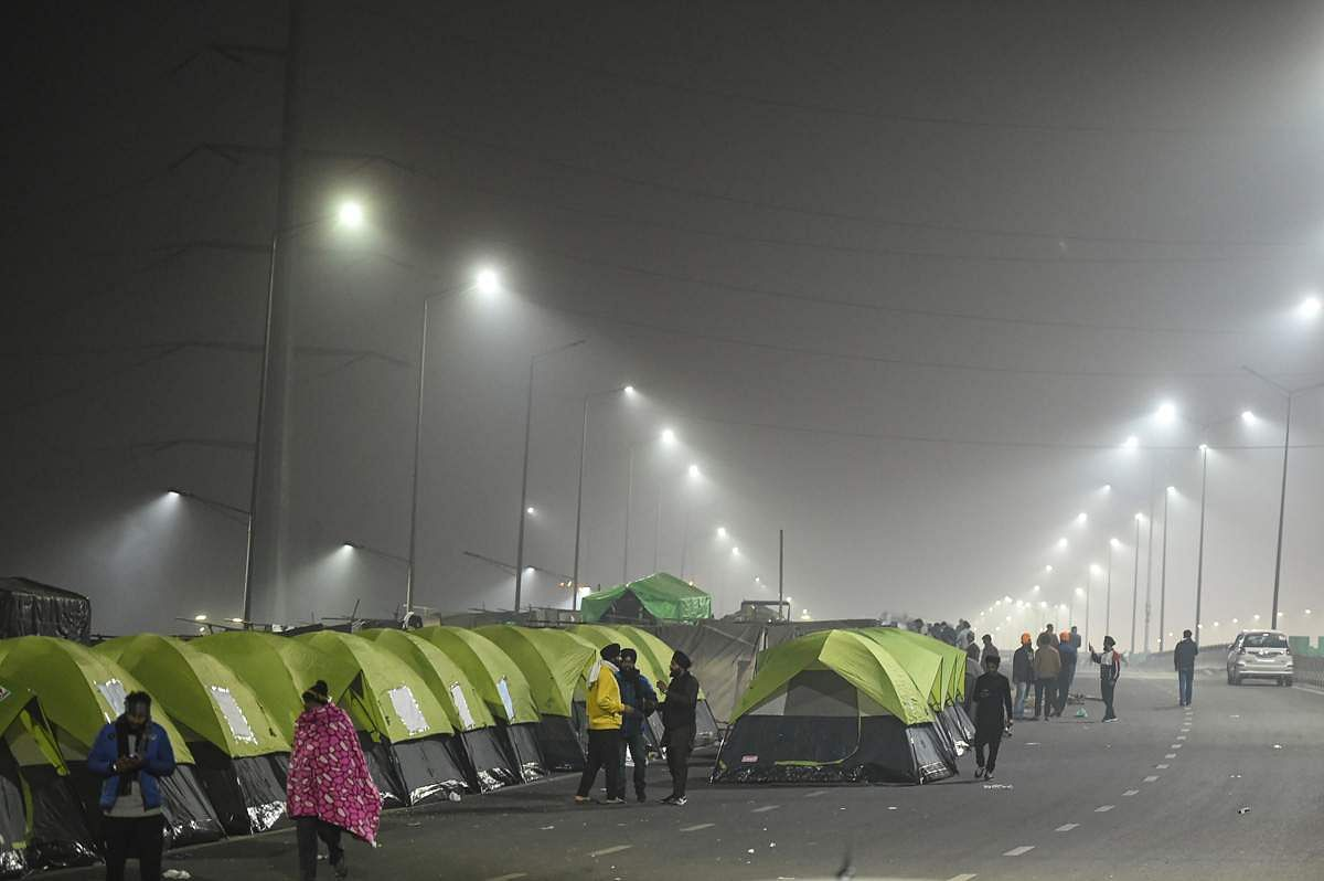 Farmers_Protest_-_shelter_17