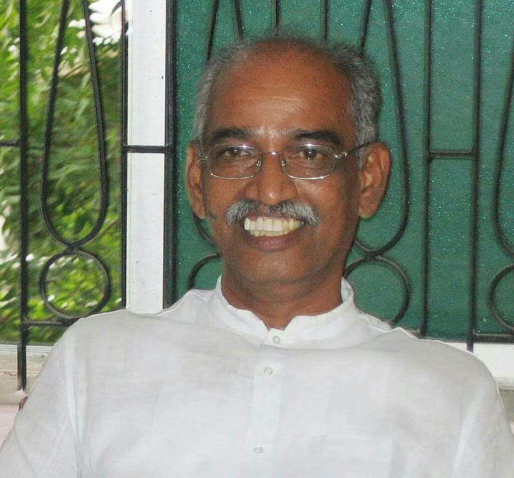 water and agriculture I நீரும் வேளாண்மையும்