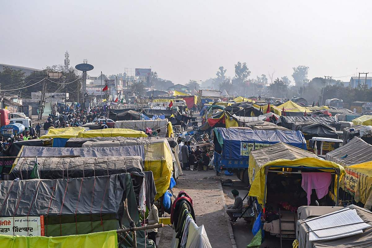 farmers_protest_-_shelter_1_-_singhu-