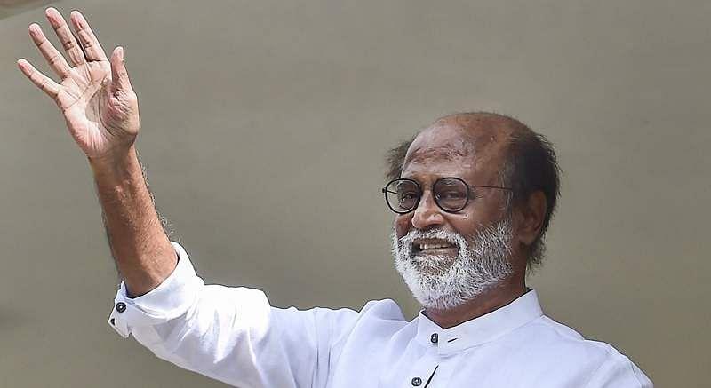 Rajini_Chennai_Party_PTI30-11-2020_000065Axx