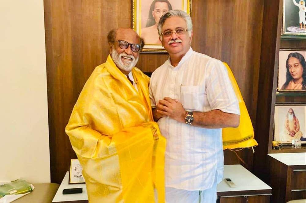 rajini_arjunamurthy_size