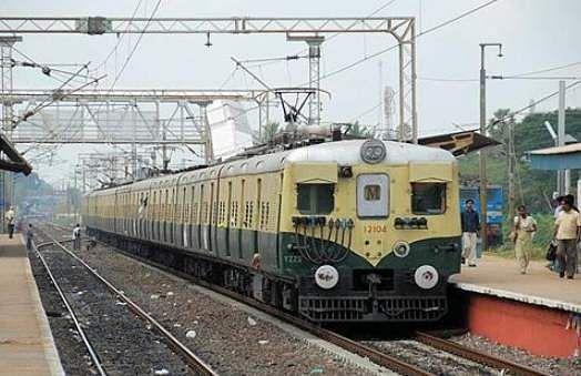 train1a