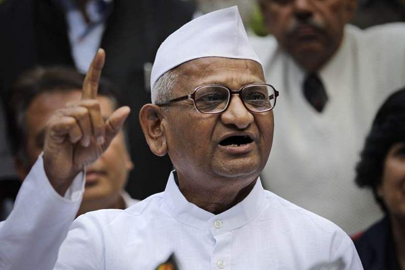anna-hazare-supports-full-blockade-struggle
