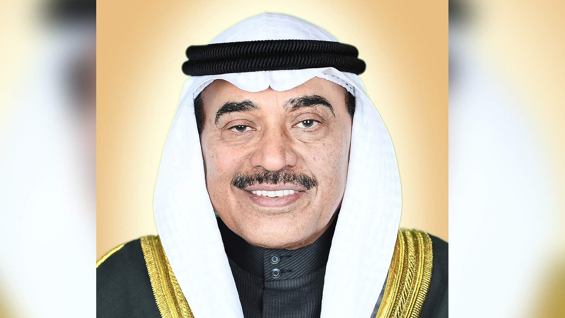 New Prime Minister appointed to Kuwait