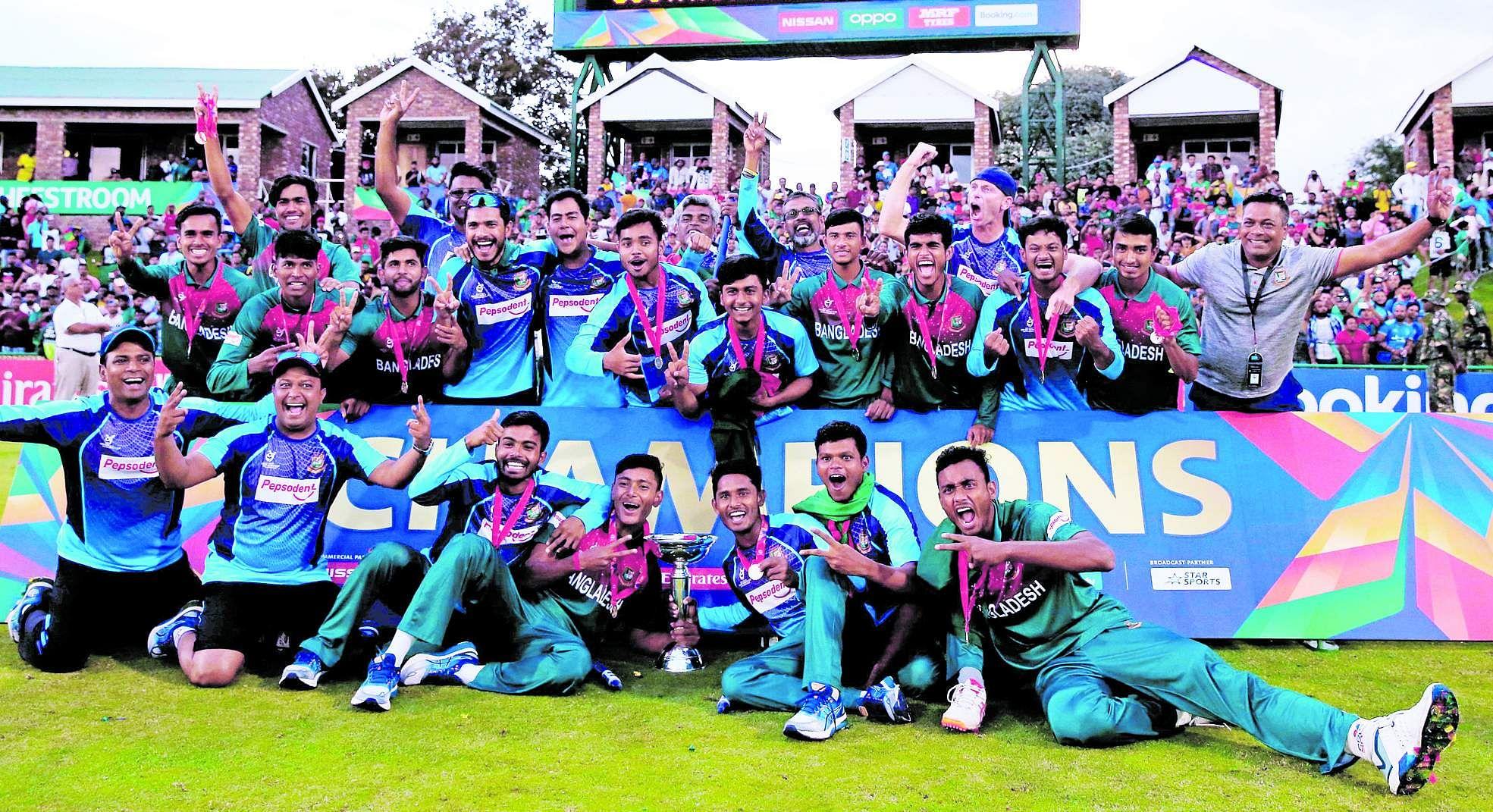 BANGLADESH_CUP