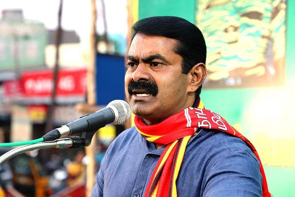 seeman seeks 12 tamilians release