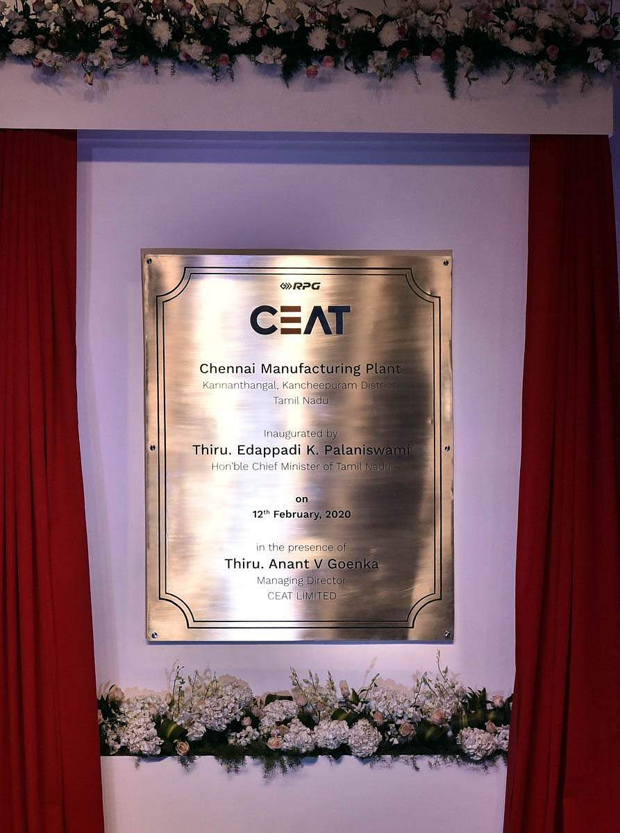 ceat-tyre-11
