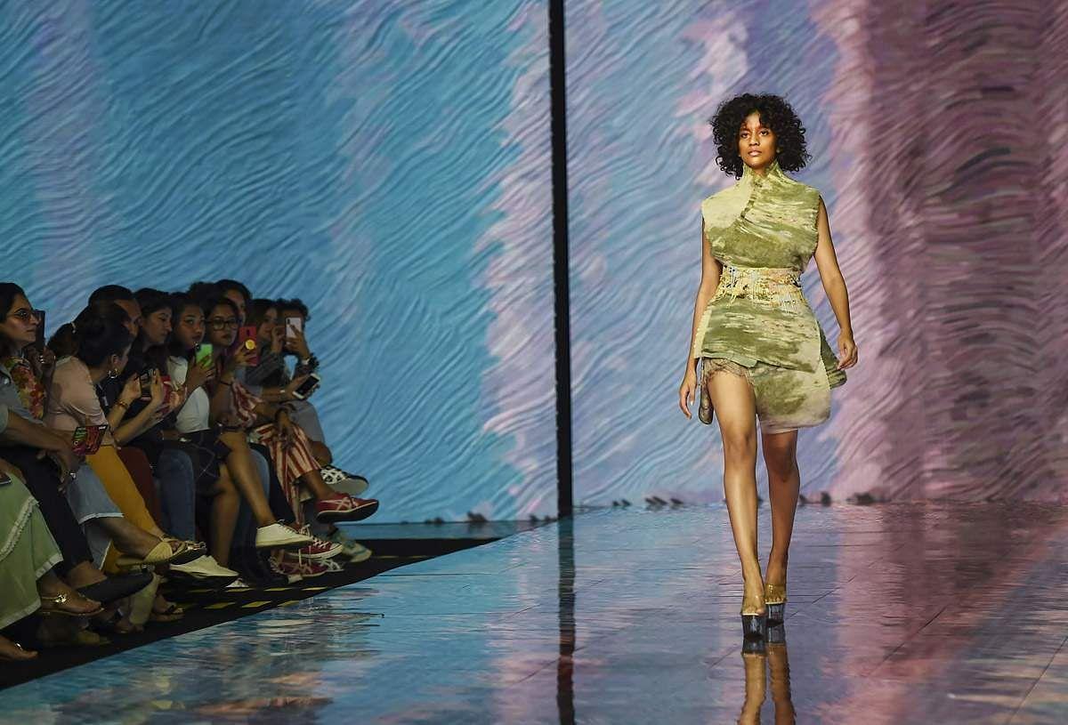 lakme-fashion-show-10