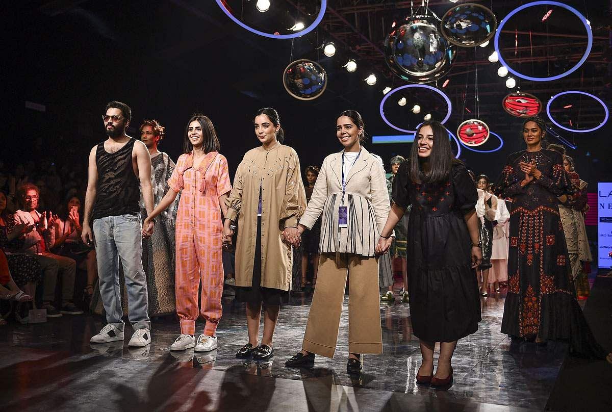 lakme-fashion-show-11
