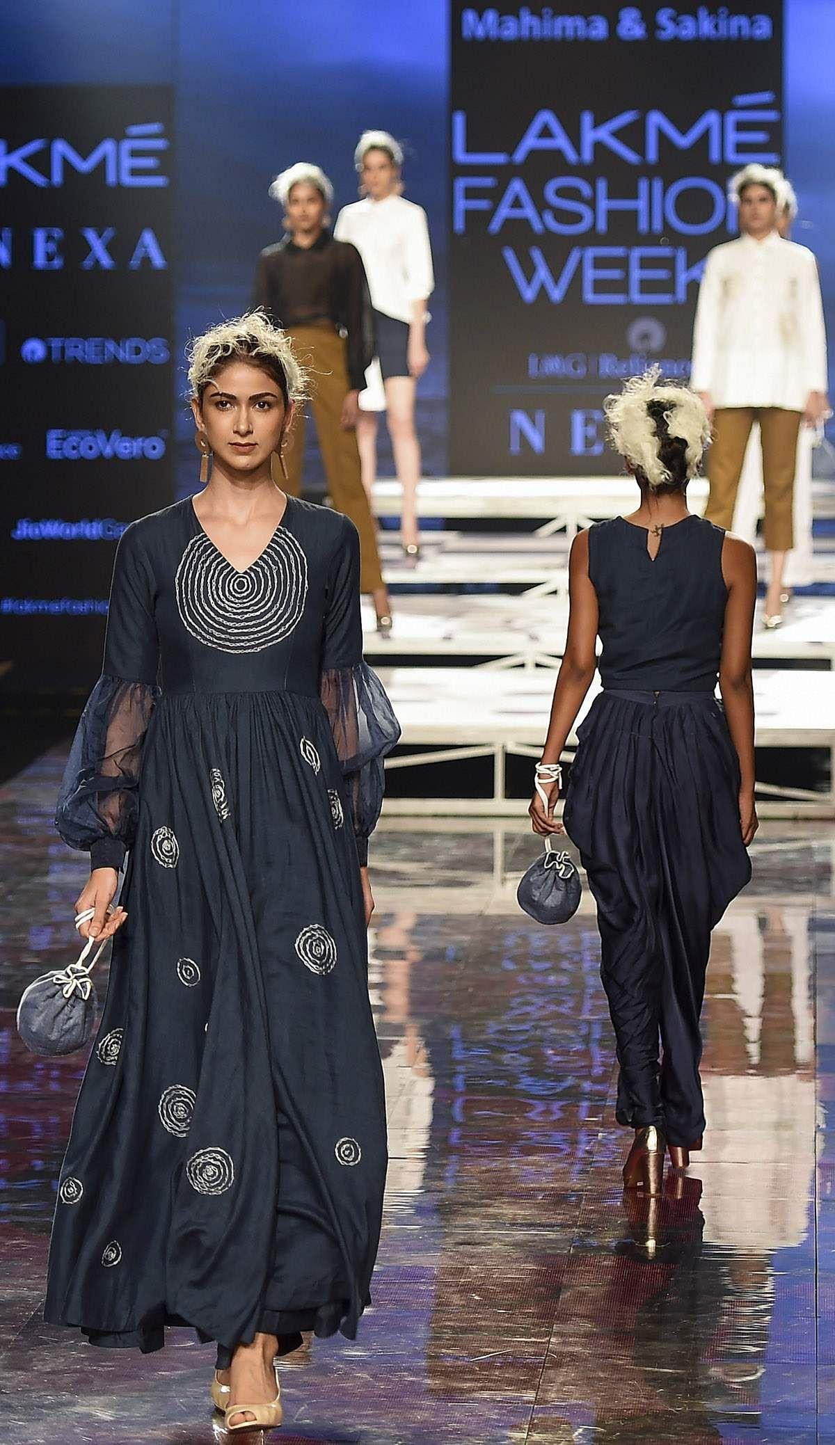 lakme-fashion-show-16