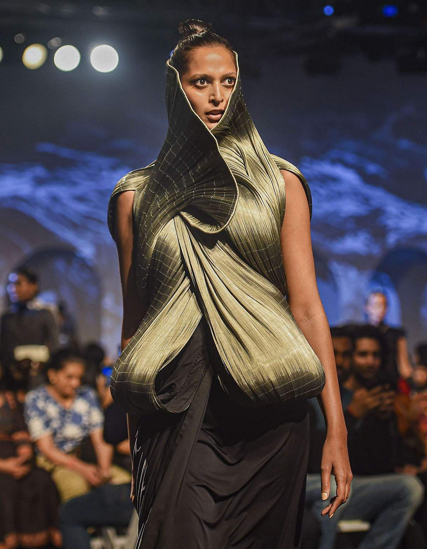 lakme-fashion-show-20