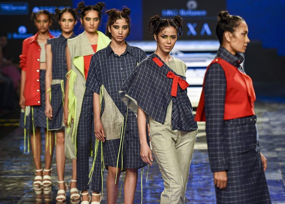 lakme-fashion-show-23