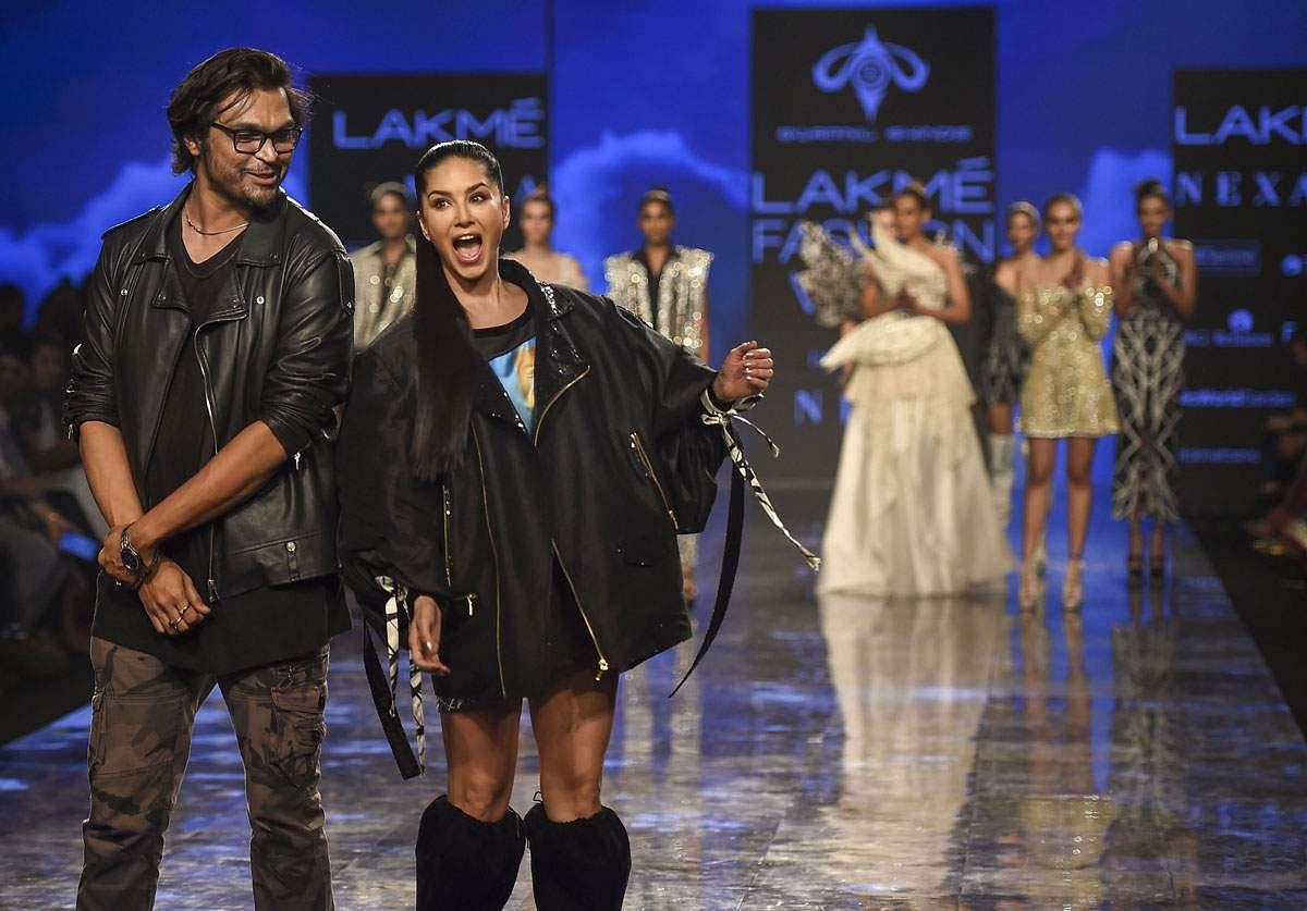 lakme-fashion-show-31