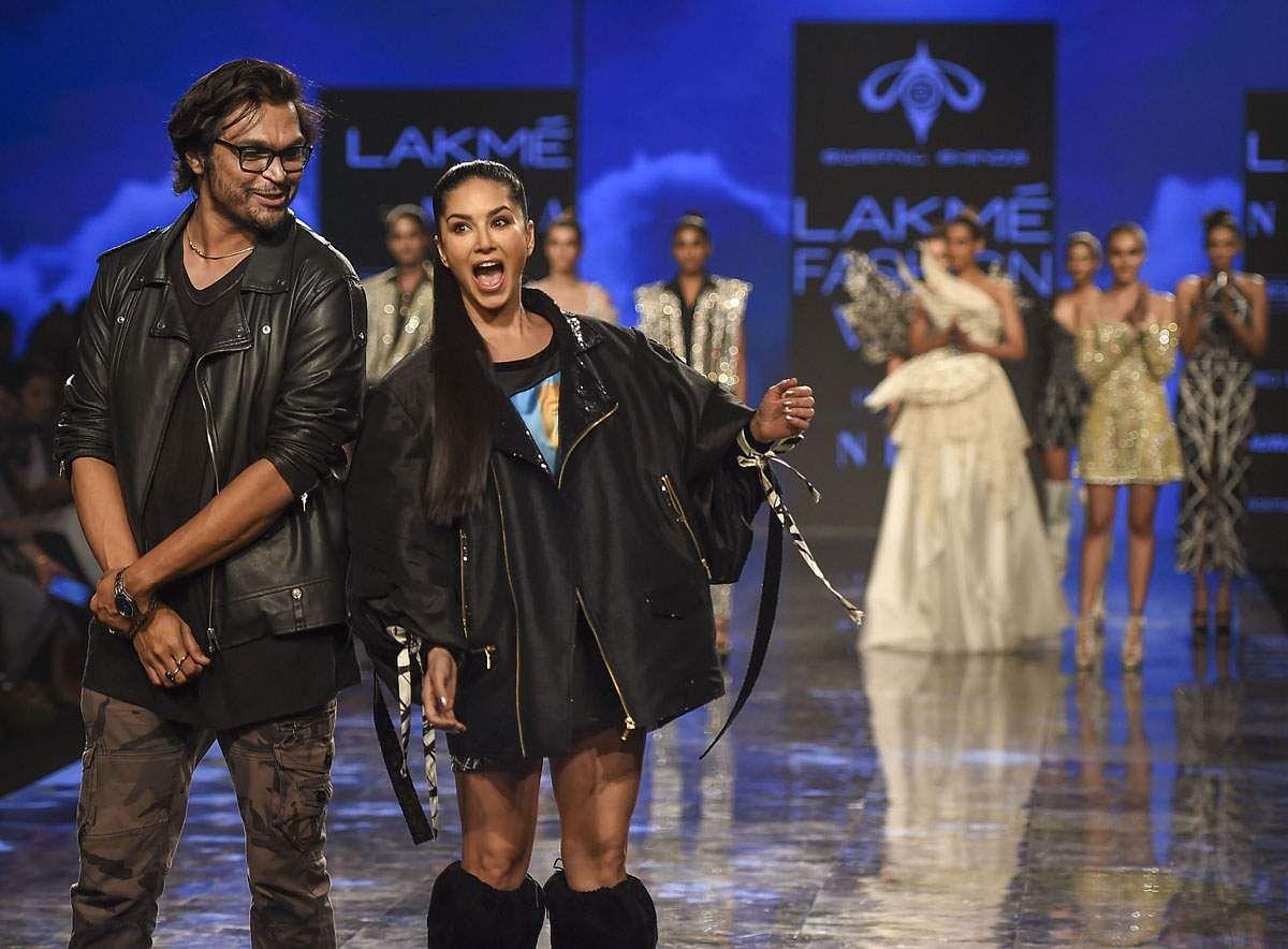 lakme-fashion-show-32