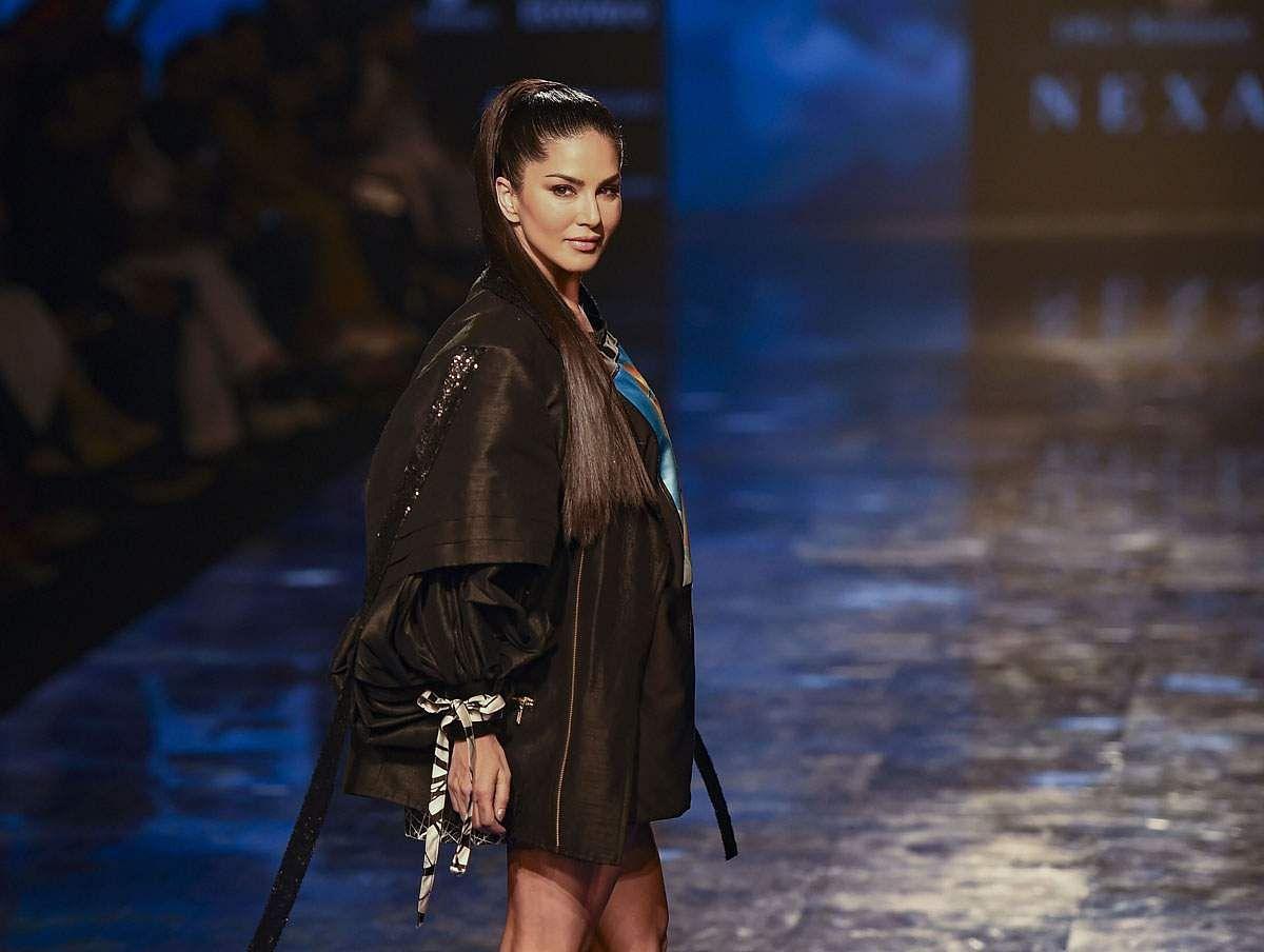lakme-fashion-show-33