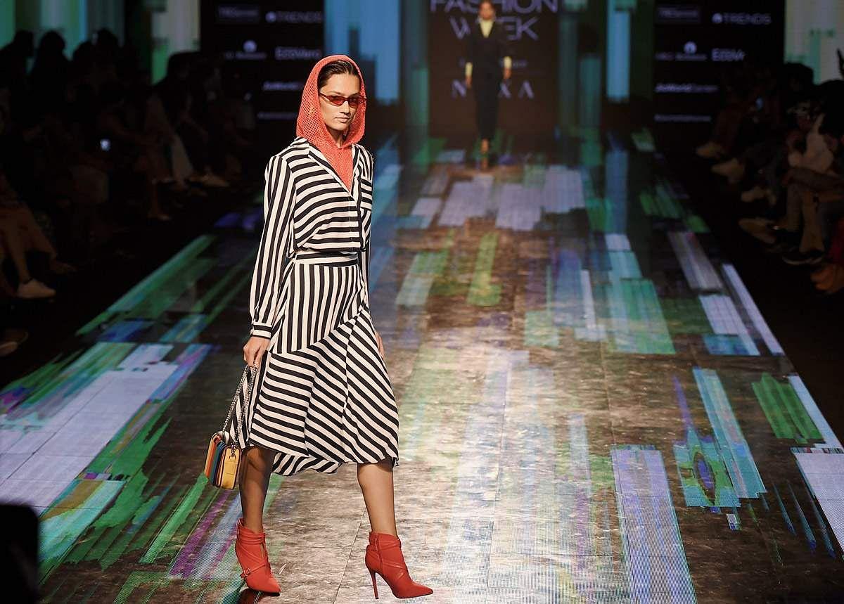 lakme-fashion-show-36