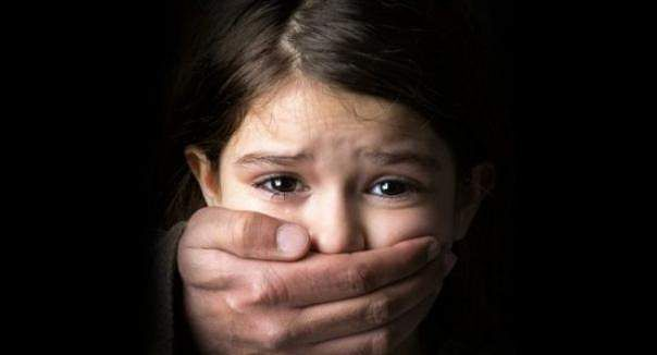 Child-Sexual-Abuse