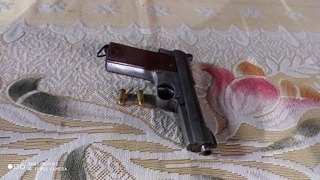 13d-gun102351