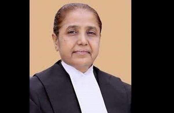 Justice_R_Banumathi
