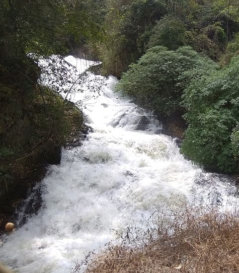 cum__feb___12___erachal_bridge_water__1302chn_89_2