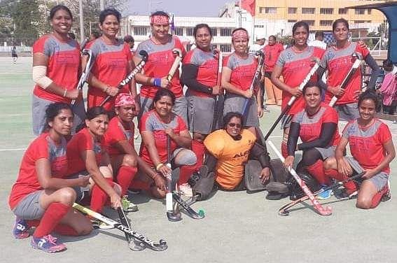 tamilnadu_hockey