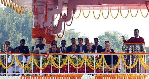 Arvind_Kejriwal_swearing_in_ceremony_17