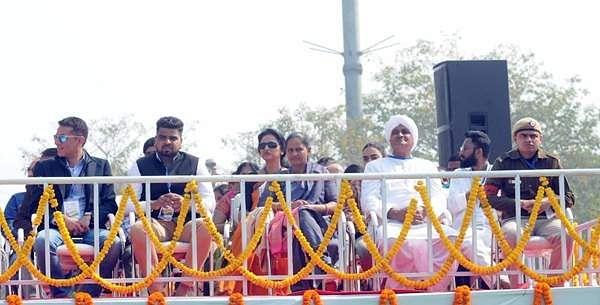 Arvind_Kejriwal_swearing_in_ceremony_20