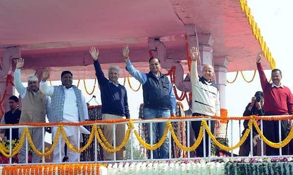 Arvind_Kejriwal_swearing_in_ceremony_25