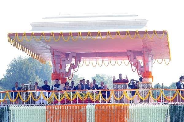 Arvind_Kejriwal_swearing_in_ceremony_27