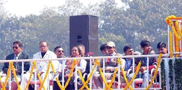 Arvind_Kejriwal_swearing_in_ceremony_31