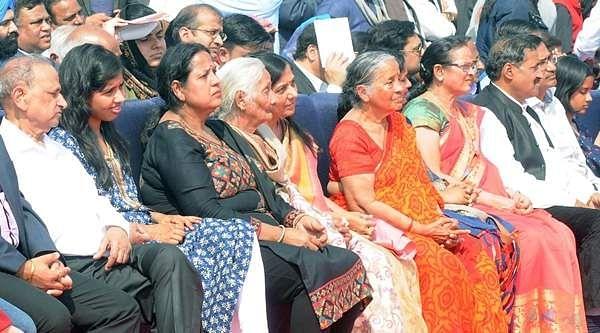 Arvind_Kejriwal_swearing_in_ceremony_4