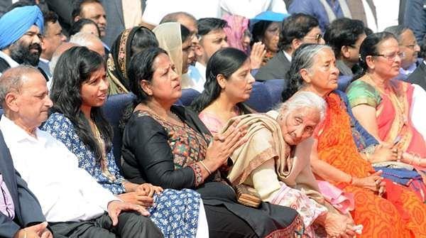 Arvind_Kejriwal_swearing_in_ceremony_7