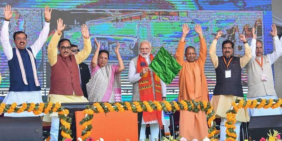 PM_Modi_s