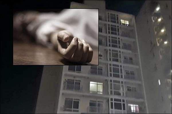 delhi_family_suicide