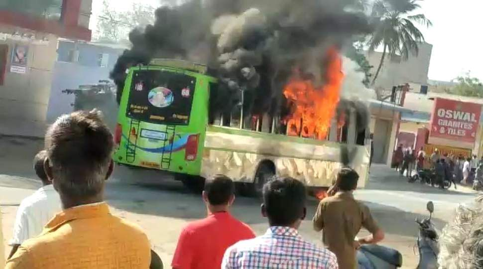 salem_bus_caught_with_fire_5