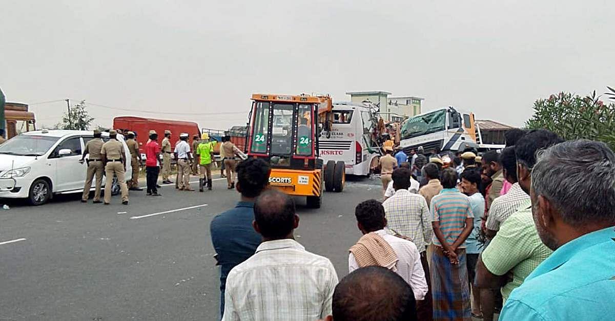 bus-accident-13