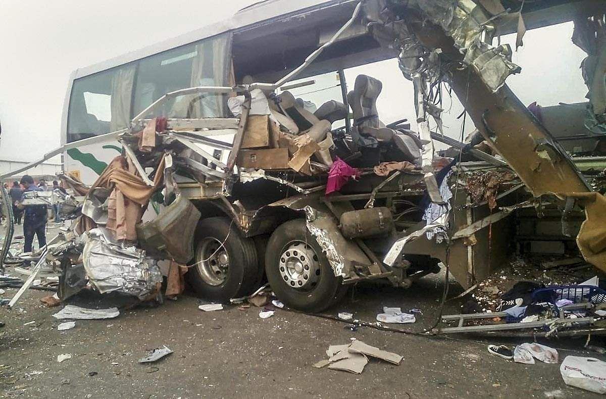 bus-accident-2