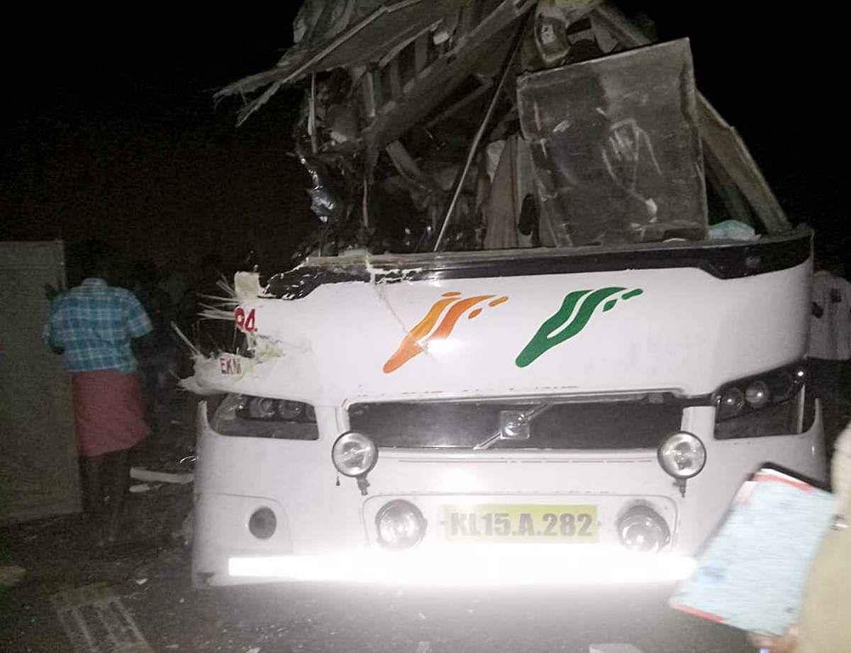 bus-accident-21