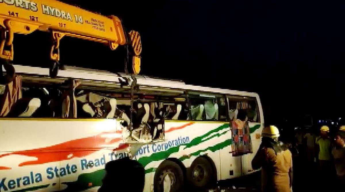 bus-accident-25