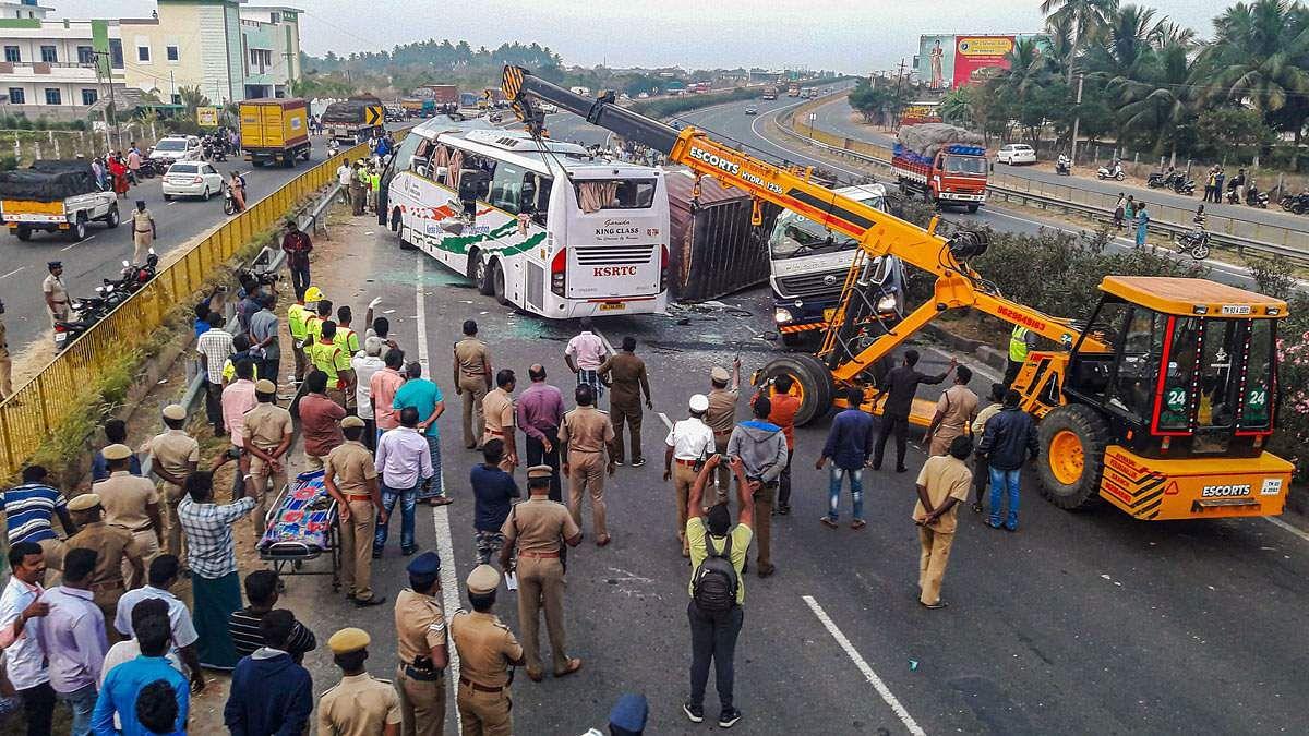 bus-accident-9