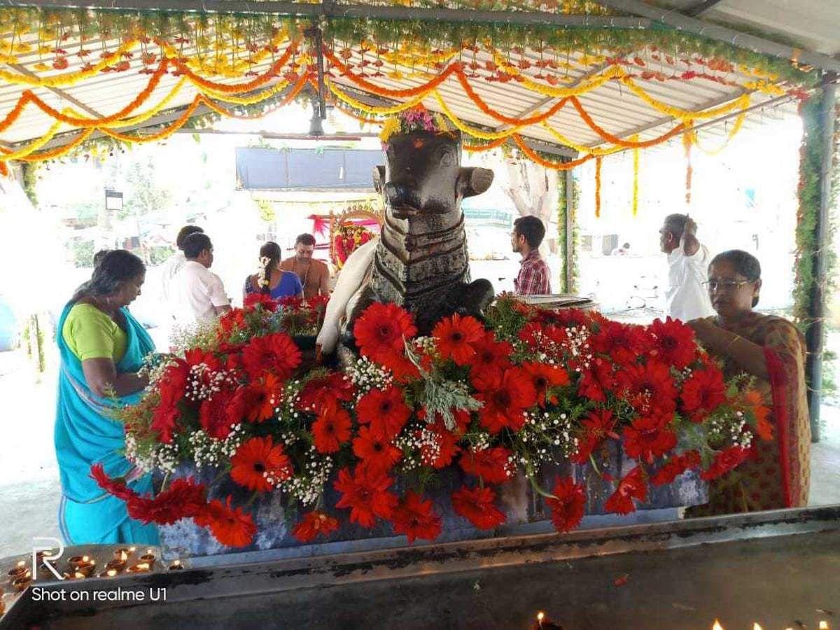 kasi-viswanathar-koil-5